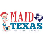 Maid in Texas